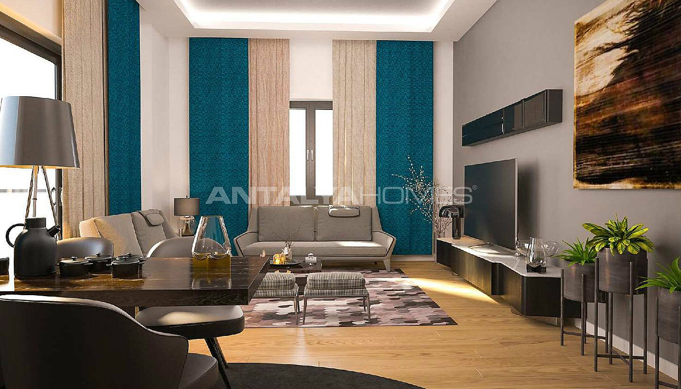 first-class-apartments-near-all-amenities-in-alanya-interior-007.jpg