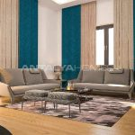 first-class-apartments-near-all-amenities-in-alanya-interior-008.jpg