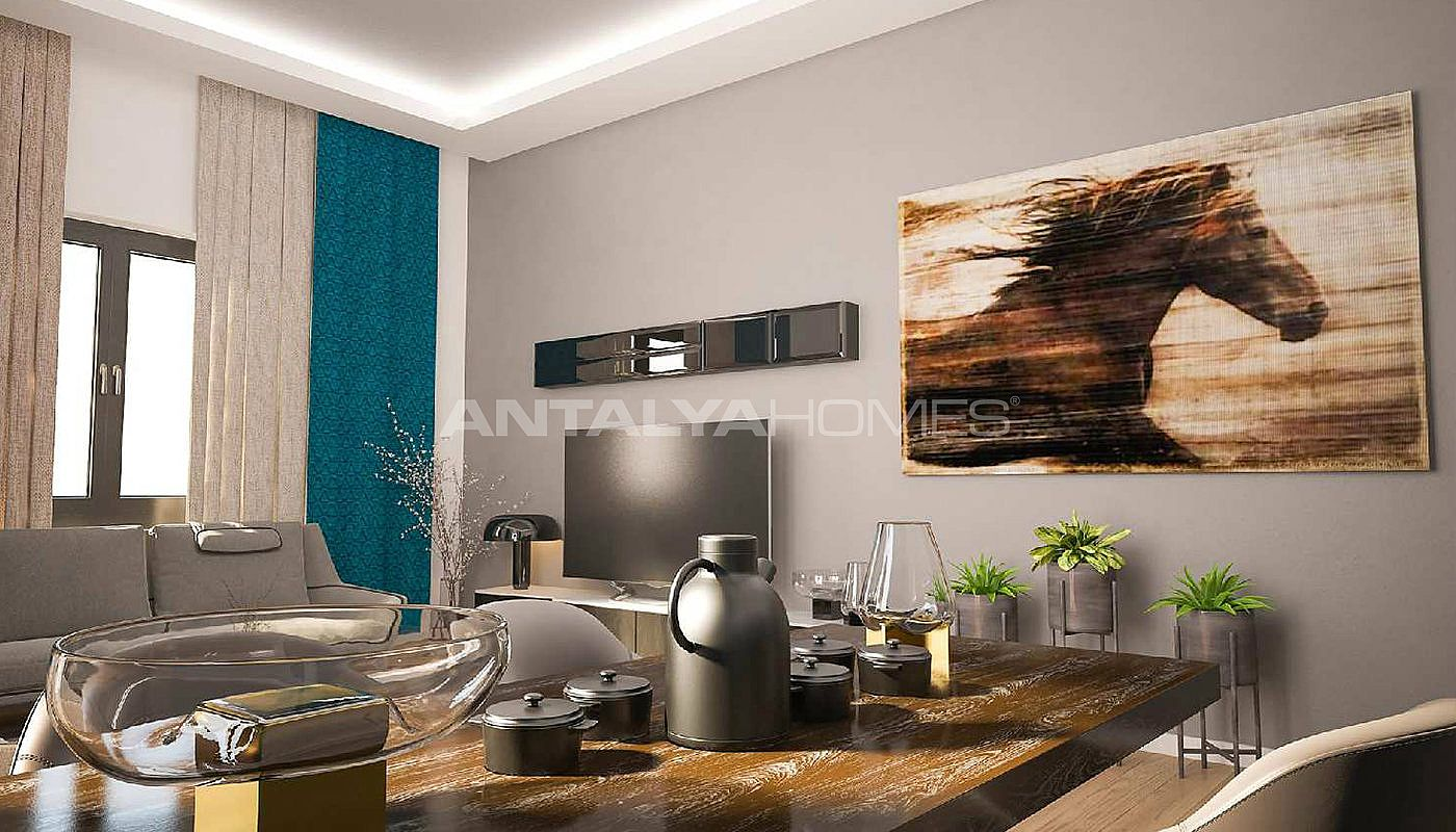 first-class-apartments-near-all-amenities-in-alanya-interior-010.jpg