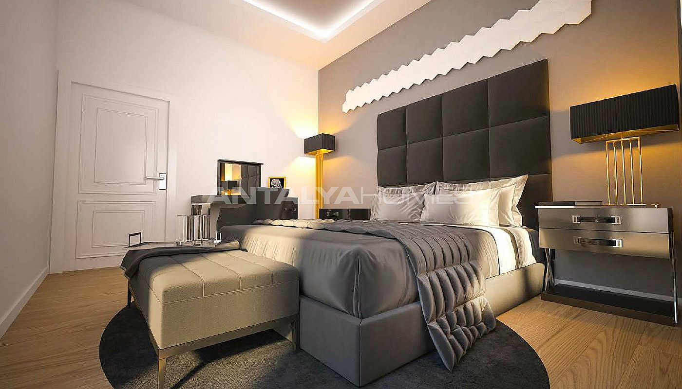 first-class-apartments-near-all-amenities-in-alanya-interior-011.jpg