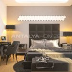 first-class-apartments-near-all-amenities-in-alanya-interior-012.jpg