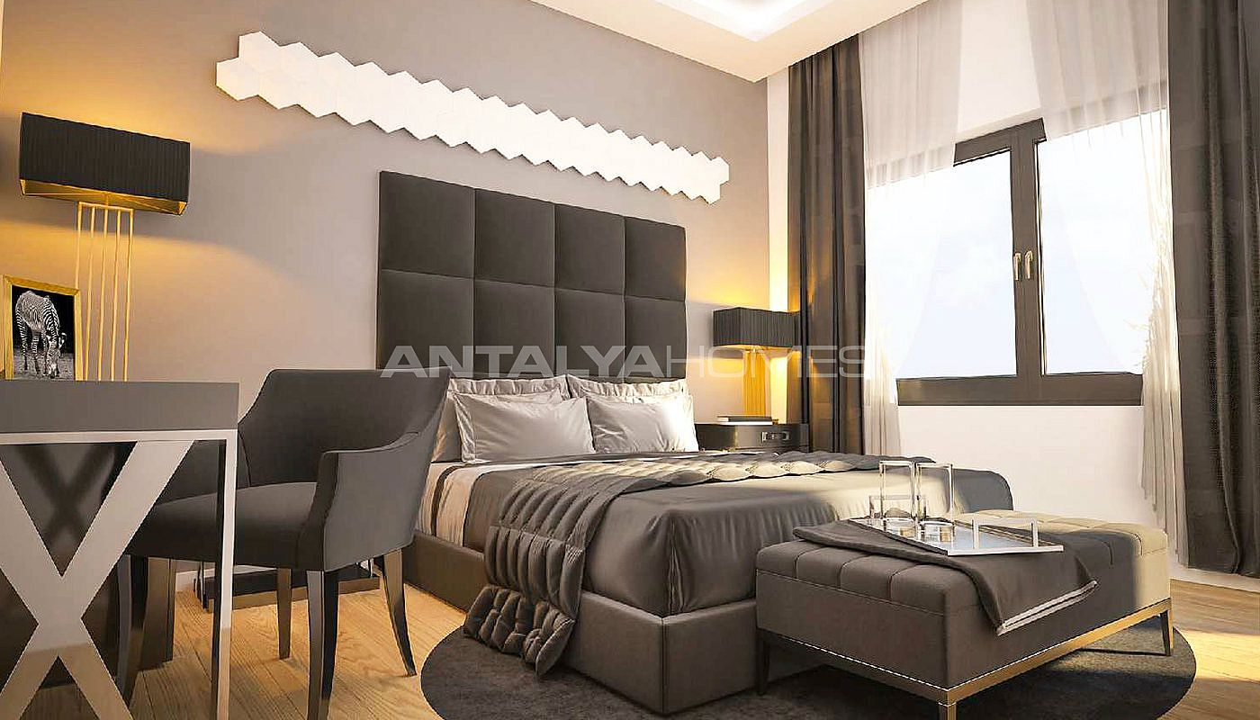 first-class-apartments-near-all-amenities-in-alanya-interior-013.jpg
