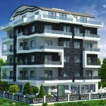 first-class-apartments-near-all-amenities-in-alanya-main.jpg