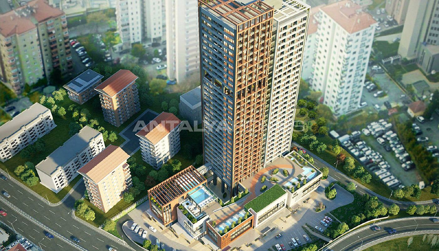 first-class-quality-flats-in-the-great-location-of-istanbul-001.jpg