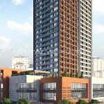 first-class-quality-flats-in-the-great-location-of-istanbul-002.jpg