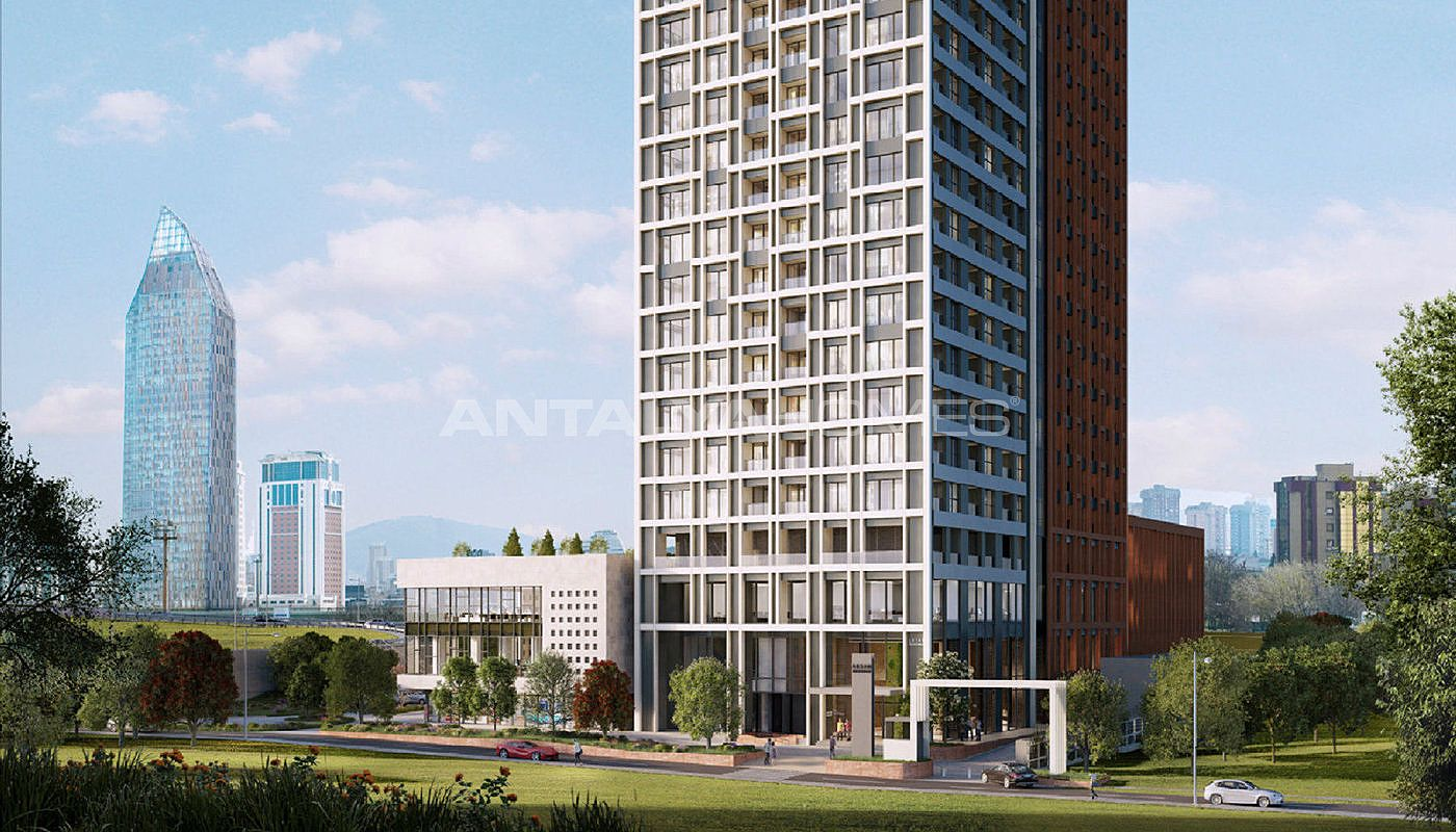 first-class-quality-flats-in-the-great-location-of-istanbul-003.jpg