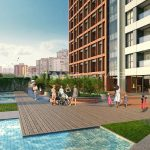 first-class-quality-flats-in-the-great-location-of-istanbul-008.jpg