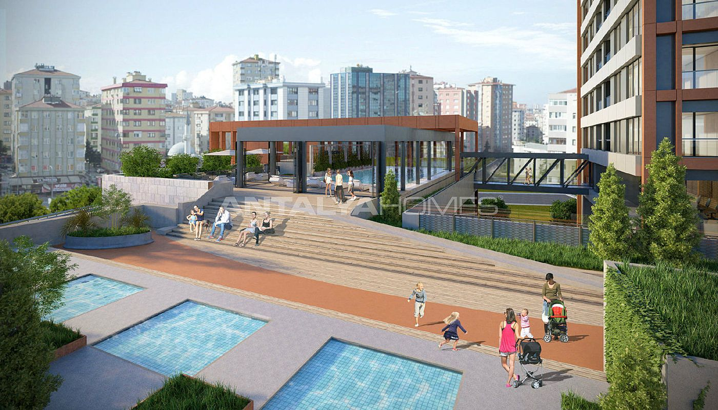 first-class-quality-flats-in-the-great-location-of-istanbul-009.jpg