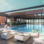 first-class-quality-flats-in-the-great-location-of-istanbul-010.jpg