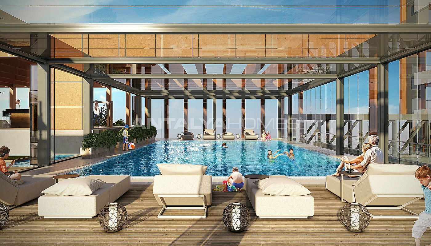 first-class-quality-flats-in-the-great-location-of-istanbul-012.jpg