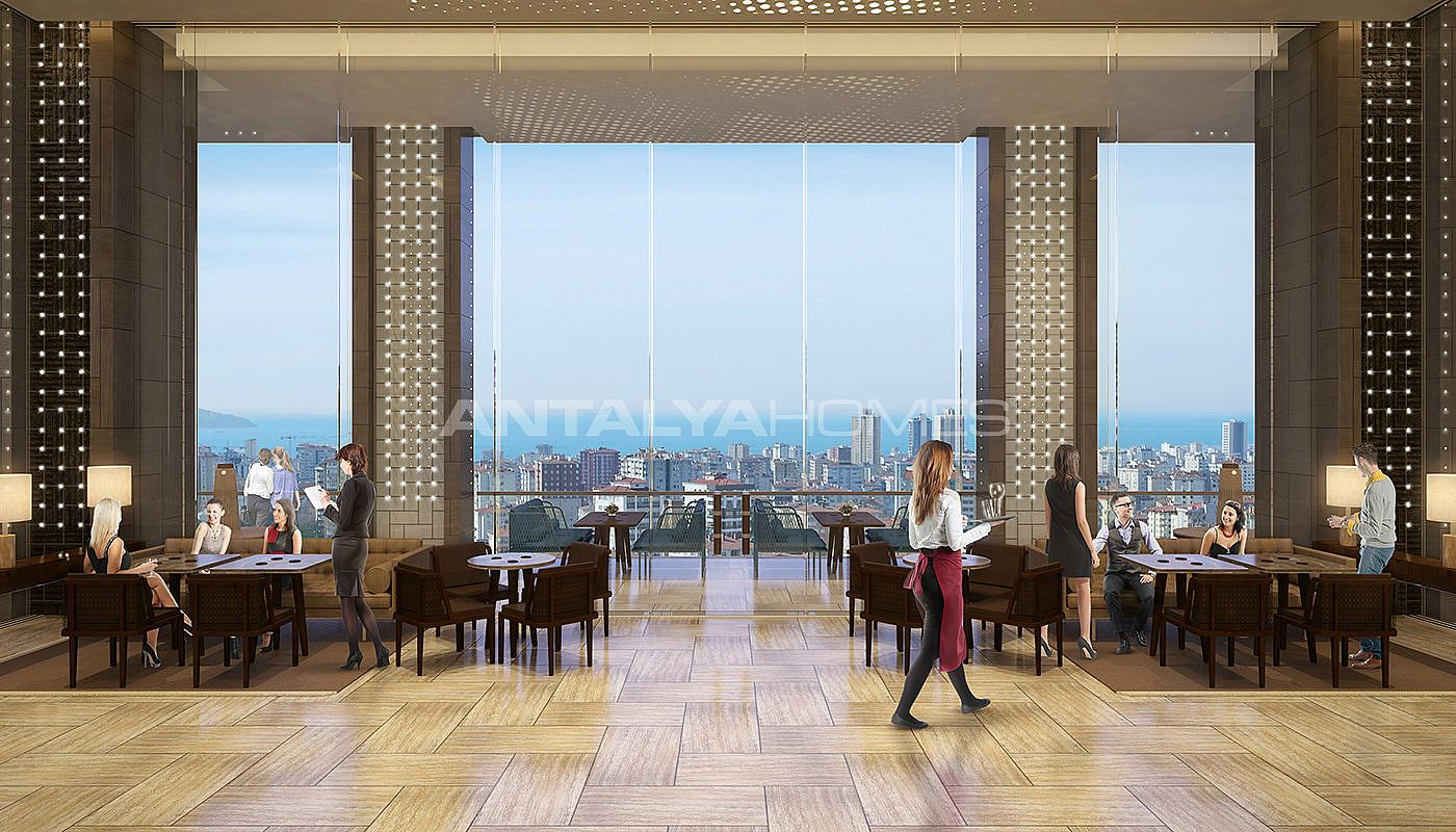first-class-quality-flats-in-the-great-location-of-istanbul-016.jpg