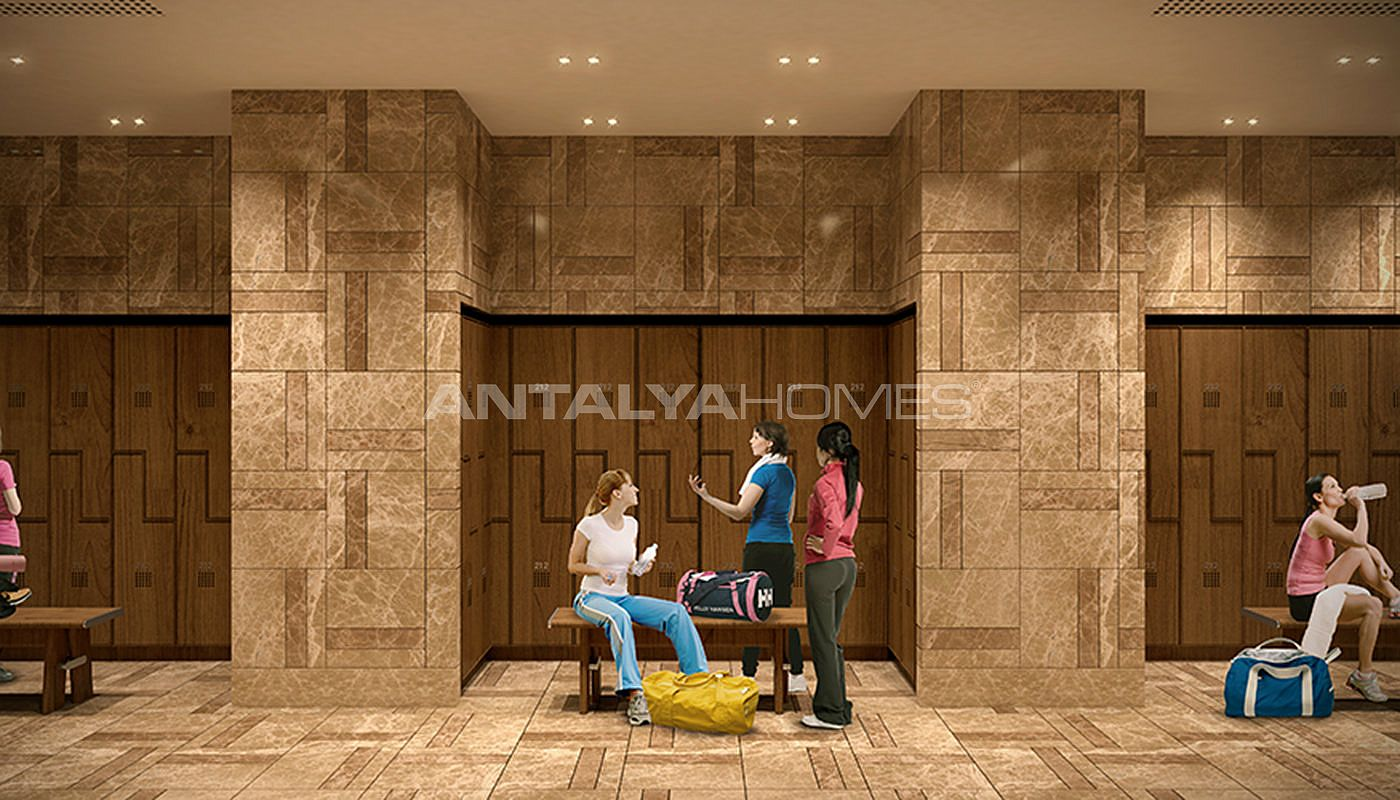 first-class-quality-flats-in-the-great-location-of-istanbul-017.jpg