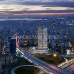 first-class-quality-flats-in-the-great-location-of-istanbul-018.jpg