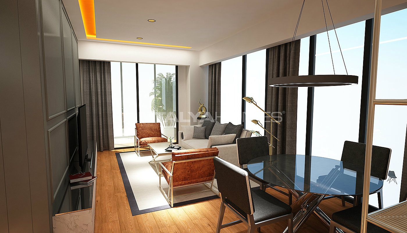 first-class-quality-flats-in-the-great-location-of-istanbul-interior-001.jpg