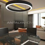 first-class-quality-flats-in-the-great-location-of-istanbul-interior-002.jpg