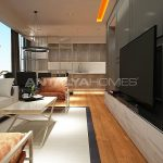 first-class-quality-flats-in-the-great-location-of-istanbul-interior-003.jpg
