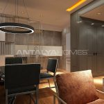 first-class-quality-flats-in-the-great-location-of-istanbul-interior-004.jpg