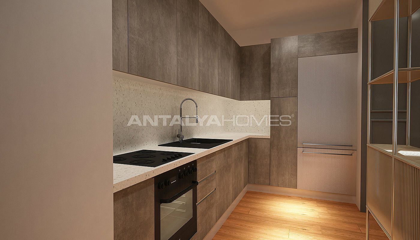 first-class-quality-flats-in-the-great-location-of-istanbul-interior-005.jpg