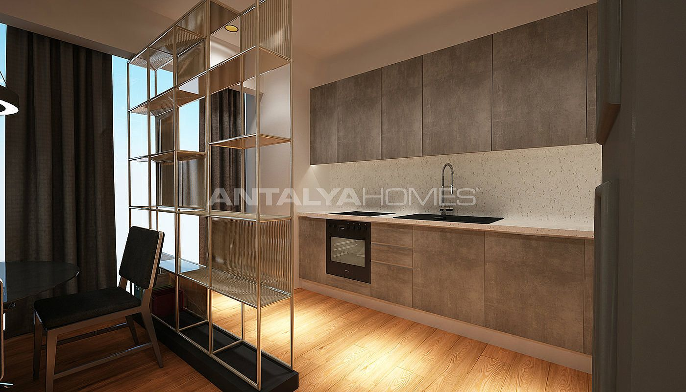 first-class-quality-flats-in-the-great-location-of-istanbul-interior-006.jpg