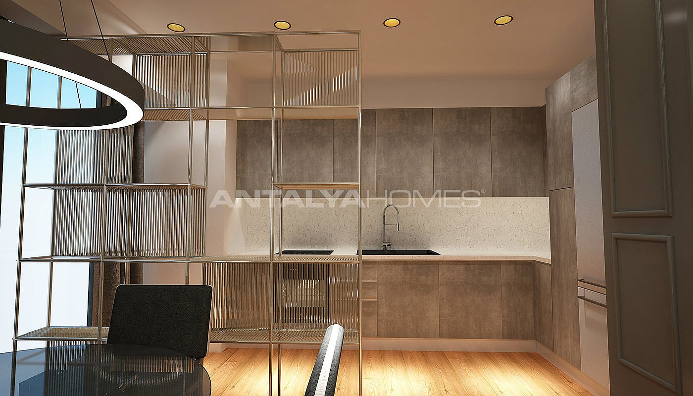 first-class-quality-flats-in-the-great-location-of-istanbul-interior-007.jpg