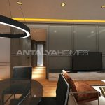 first-class-quality-flats-in-the-great-location-of-istanbul-interior-008.jpg