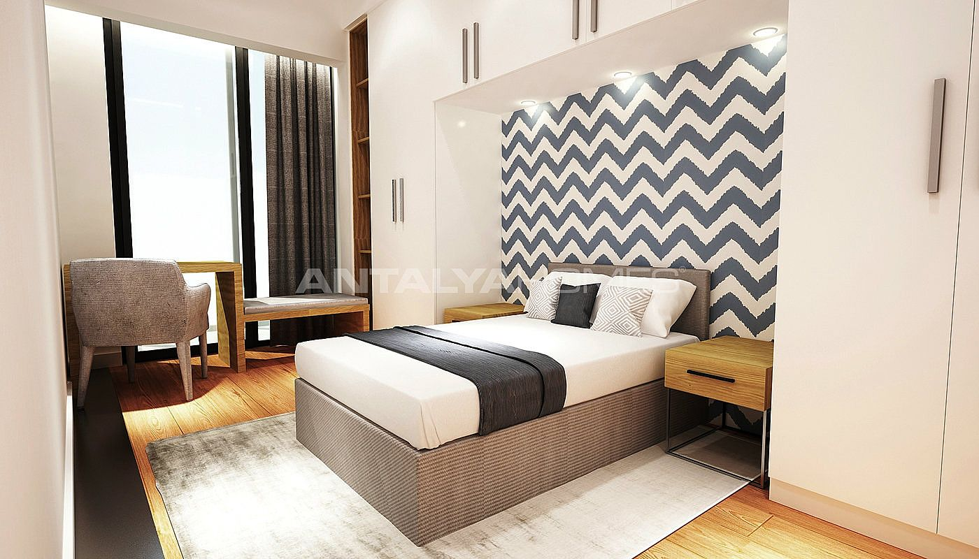 first-class-quality-flats-in-the-great-location-of-istanbul-interior-009.jpg