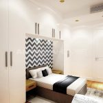 first-class-quality-flats-in-the-great-location-of-istanbul-interior-010.jpg