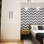 first-class-quality-flats-in-the-great-location-of-istanbul-interior-011.jpg