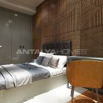 first-class-quality-flats-in-the-great-location-of-istanbul-interior-012.jpg
