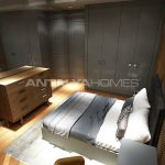 first-class-quality-flats-in-the-great-location-of-istanbul-interior-013.jpg
