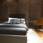 first-class-quality-flats-in-the-great-location-of-istanbul-interior-014.jpg