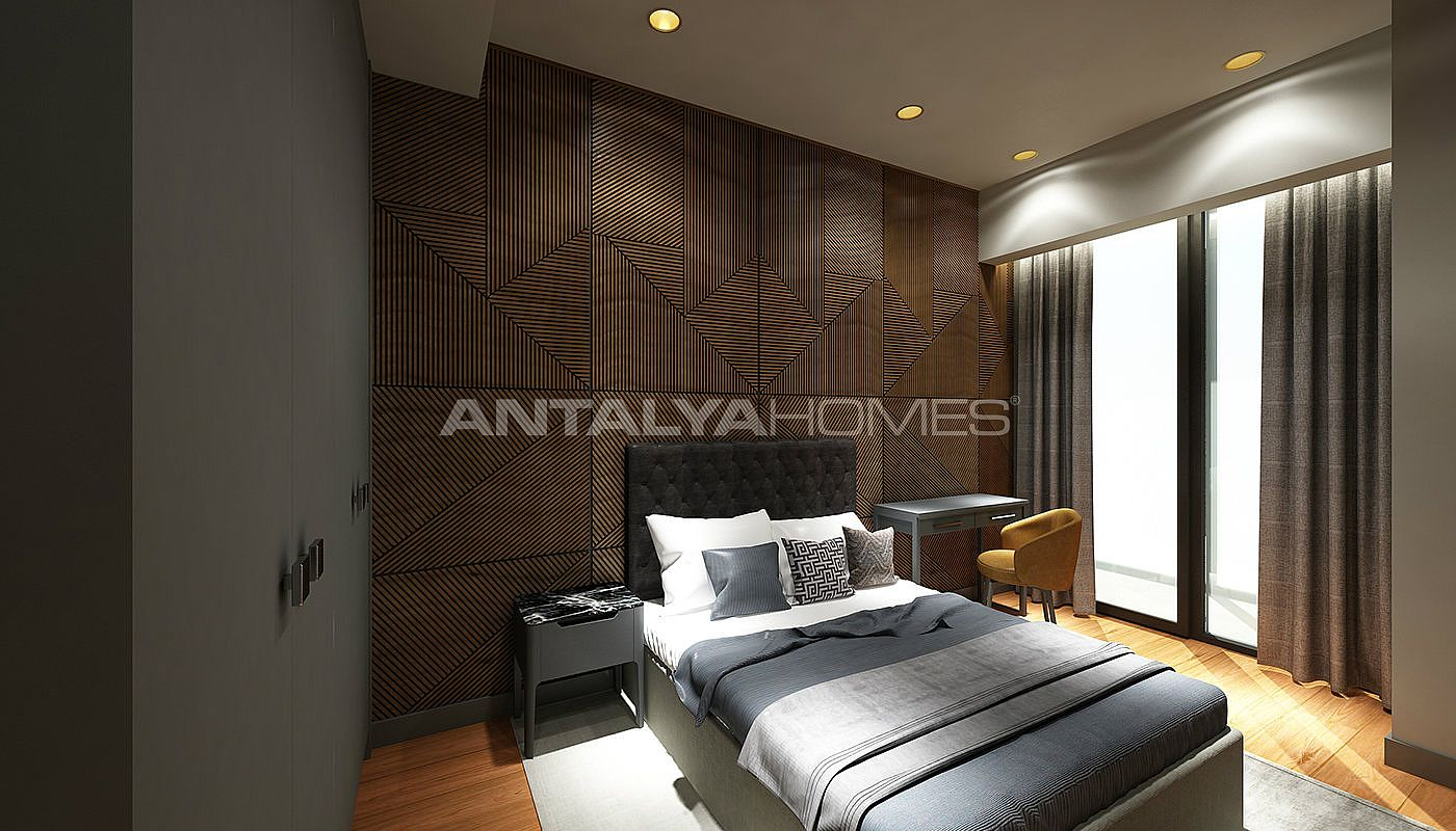 first-class-quality-flats-in-the-great-location-of-istanbul-interior-015.jpg