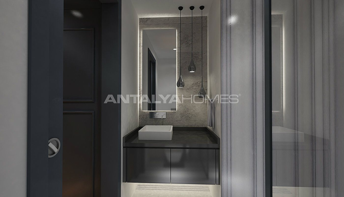 first-class-quality-flats-in-the-great-location-of-istanbul-interior-016.jpg