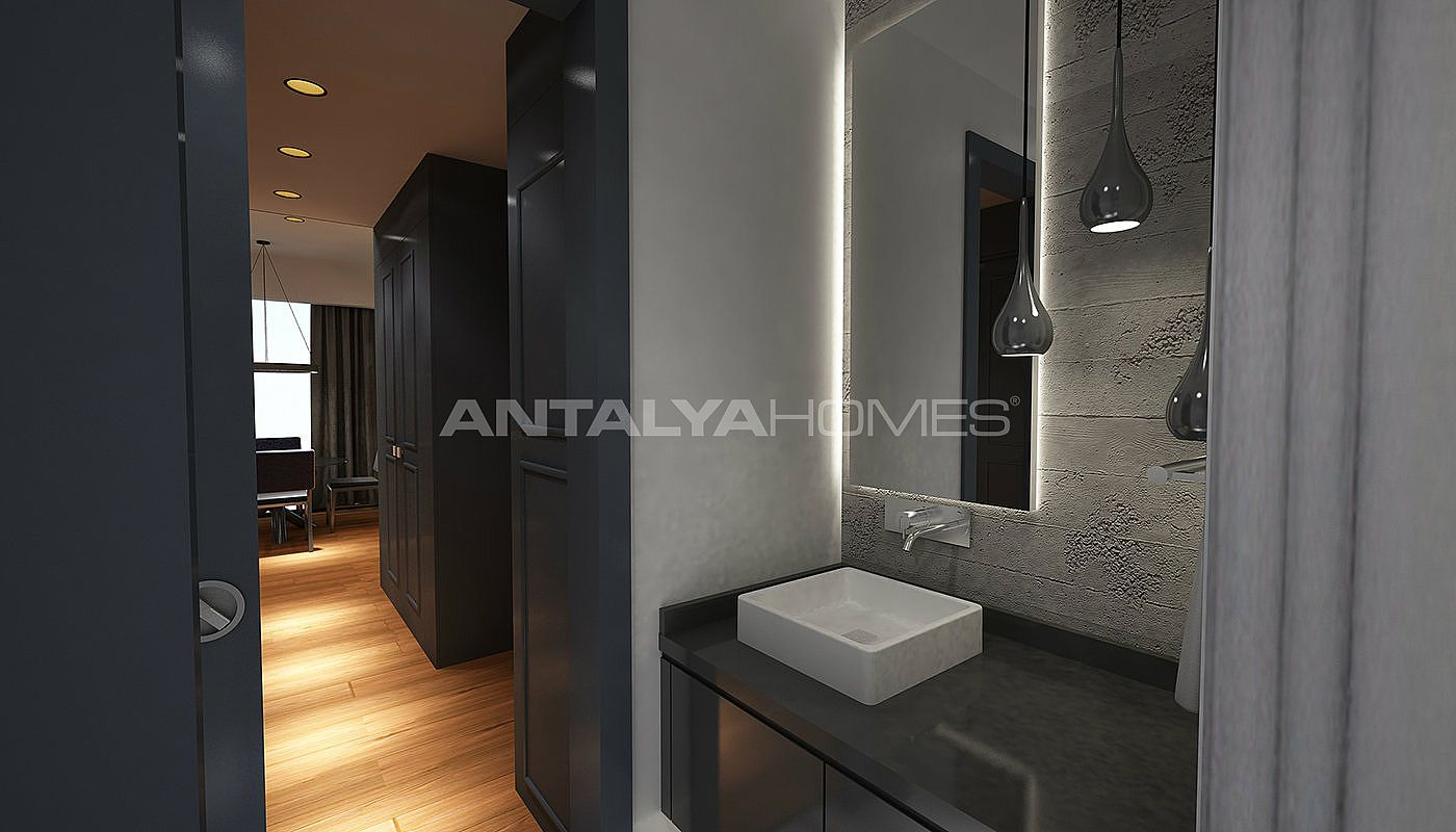 first-class-quality-flats-in-the-great-location-of-istanbul-interior-017.jpg