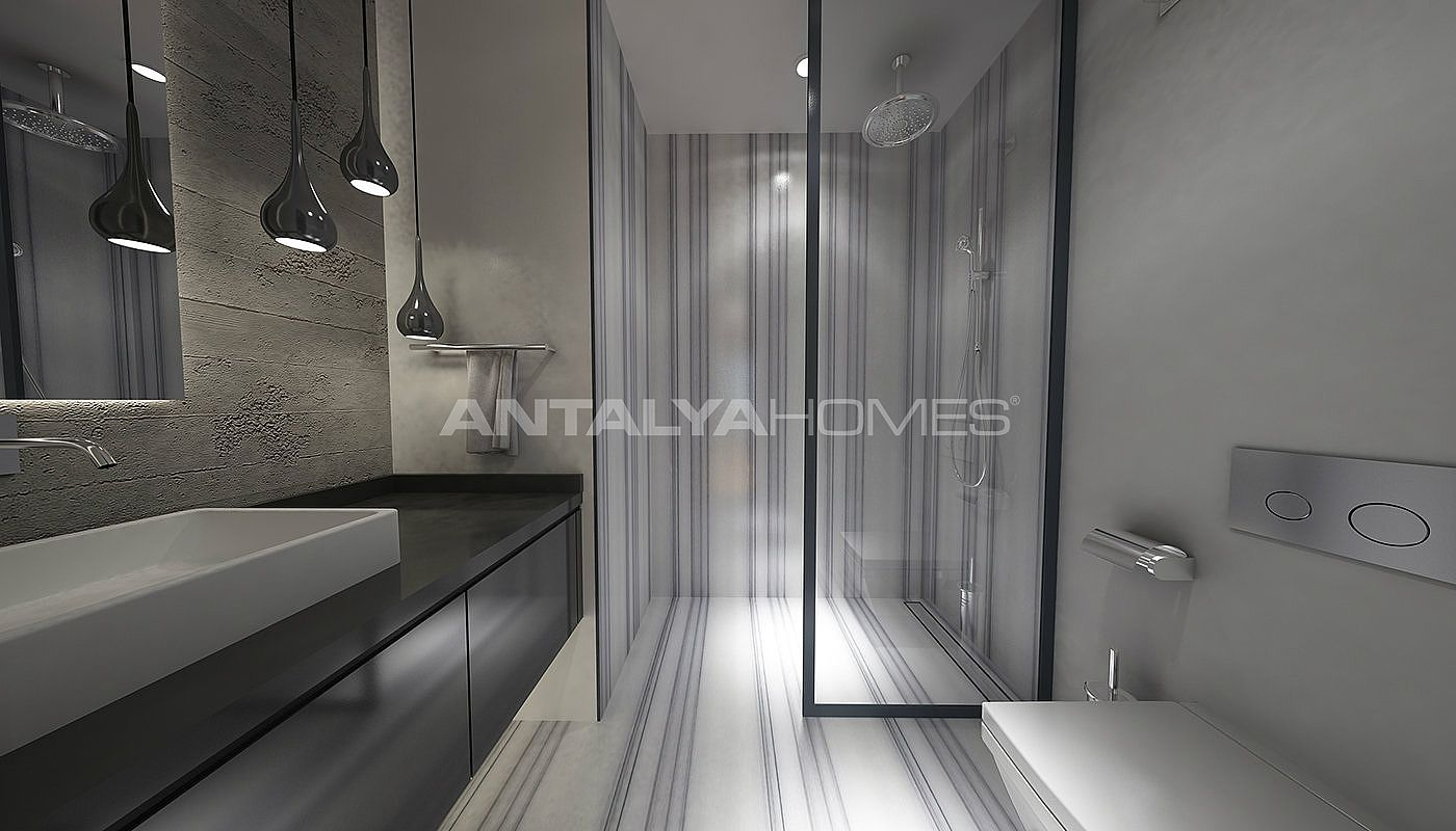 first-class-quality-flats-in-the-great-location-of-istanbul-interior-018.jpg