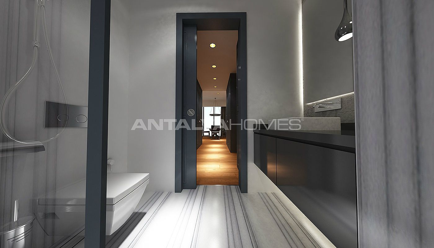 first-class-quality-flats-in-the-great-location-of-istanbul-interior-019.jpg