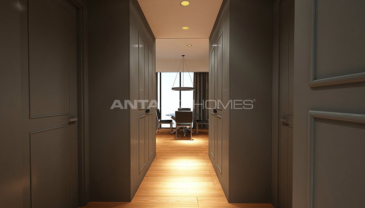 first-class-quality-flats-in-the-great-location-of-istanbul-interior-020.jpg
