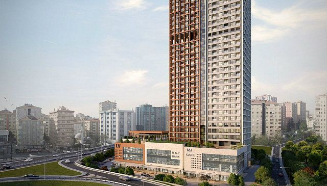 first-class-quality-flats-in-the-great-location-of-istanbul-main.jpg