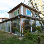 furnished-villa-within-walking-distance-to-the-sea-in-lara-001.jpg