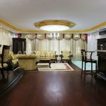 furnished-villa-within-walking-distance-to-the-sea-in-lara-interior-001.jpg