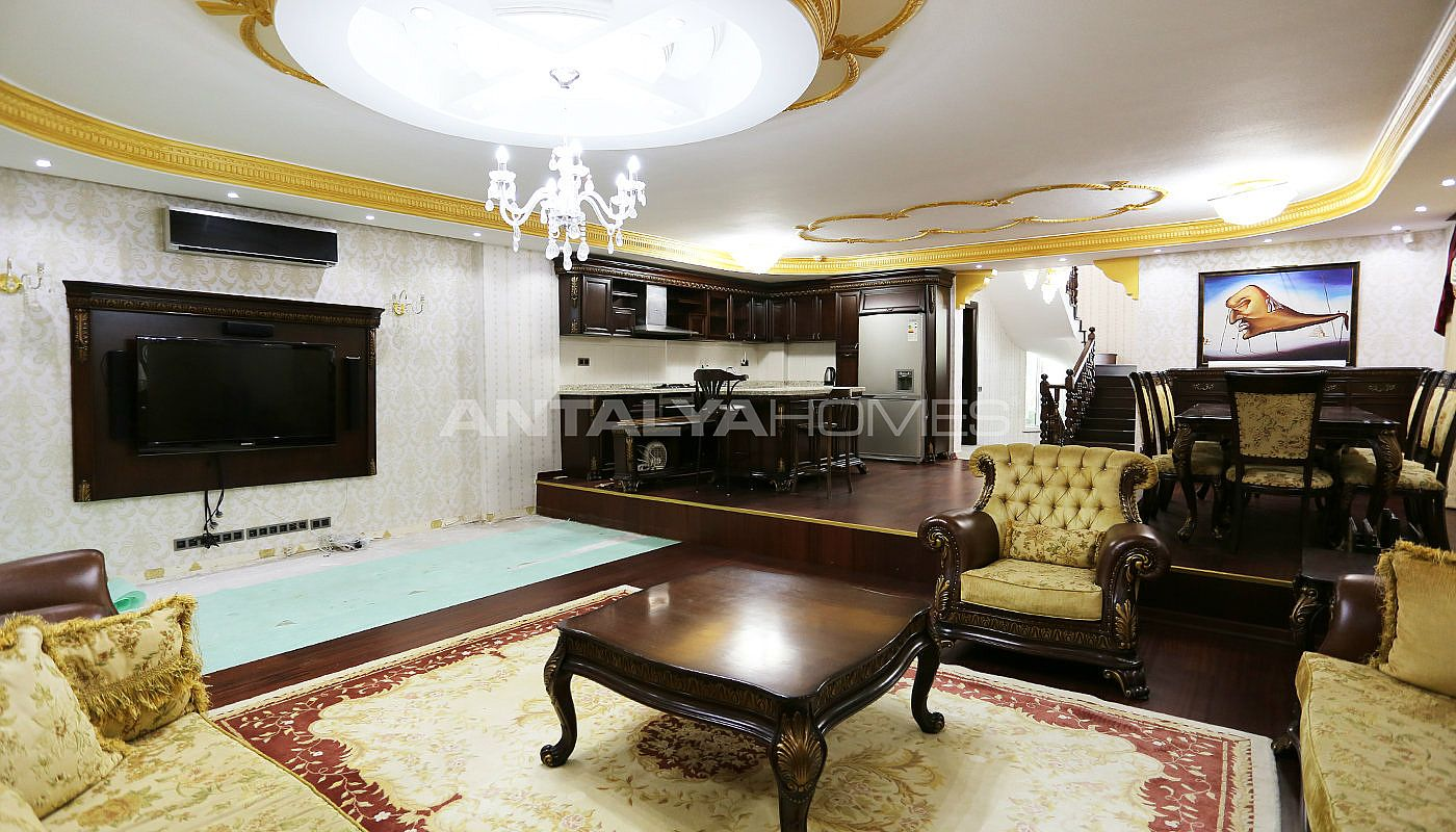 furnished-villa-within-walking-distance-to-the-sea-in-lara-interior-002.jpg