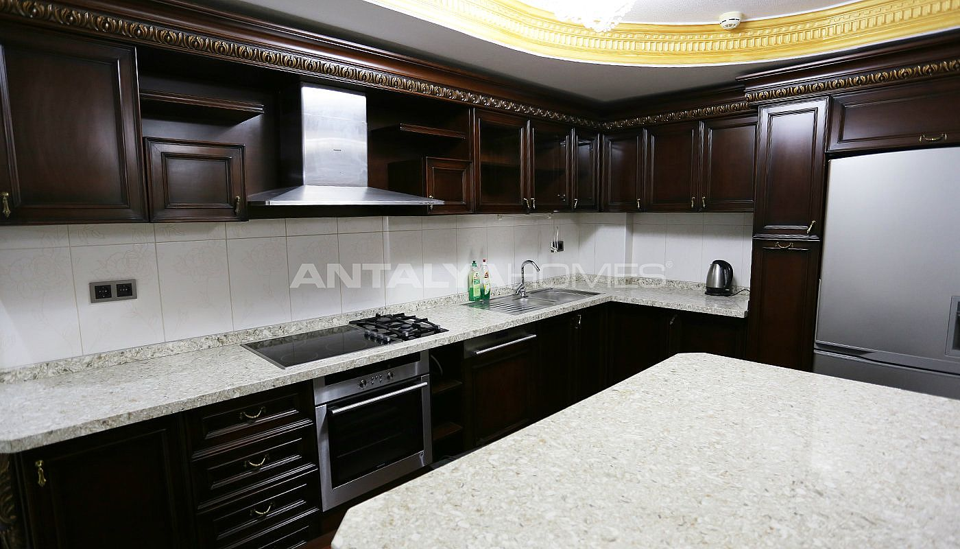 furnished-villa-within-walking-distance-to-the-sea-in-lara-interior-003.jpg