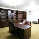 furnished-villa-within-walking-distance-to-the-sea-in-lara-interior-004.jpg