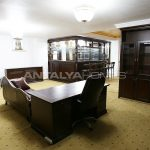 furnished-villa-within-walking-distance-to-the-sea-in-lara-interior-005.jpg