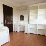 furnished-villa-within-walking-distance-to-the-sea-in-lara-interior-006.jpg