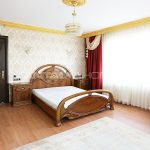 furnished-villa-within-walking-distance-to-the-sea-in-lara-interior-009.jpg