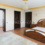 furnished-villa-within-walking-distance-to-the-sea-in-lara-interior-010.jpg