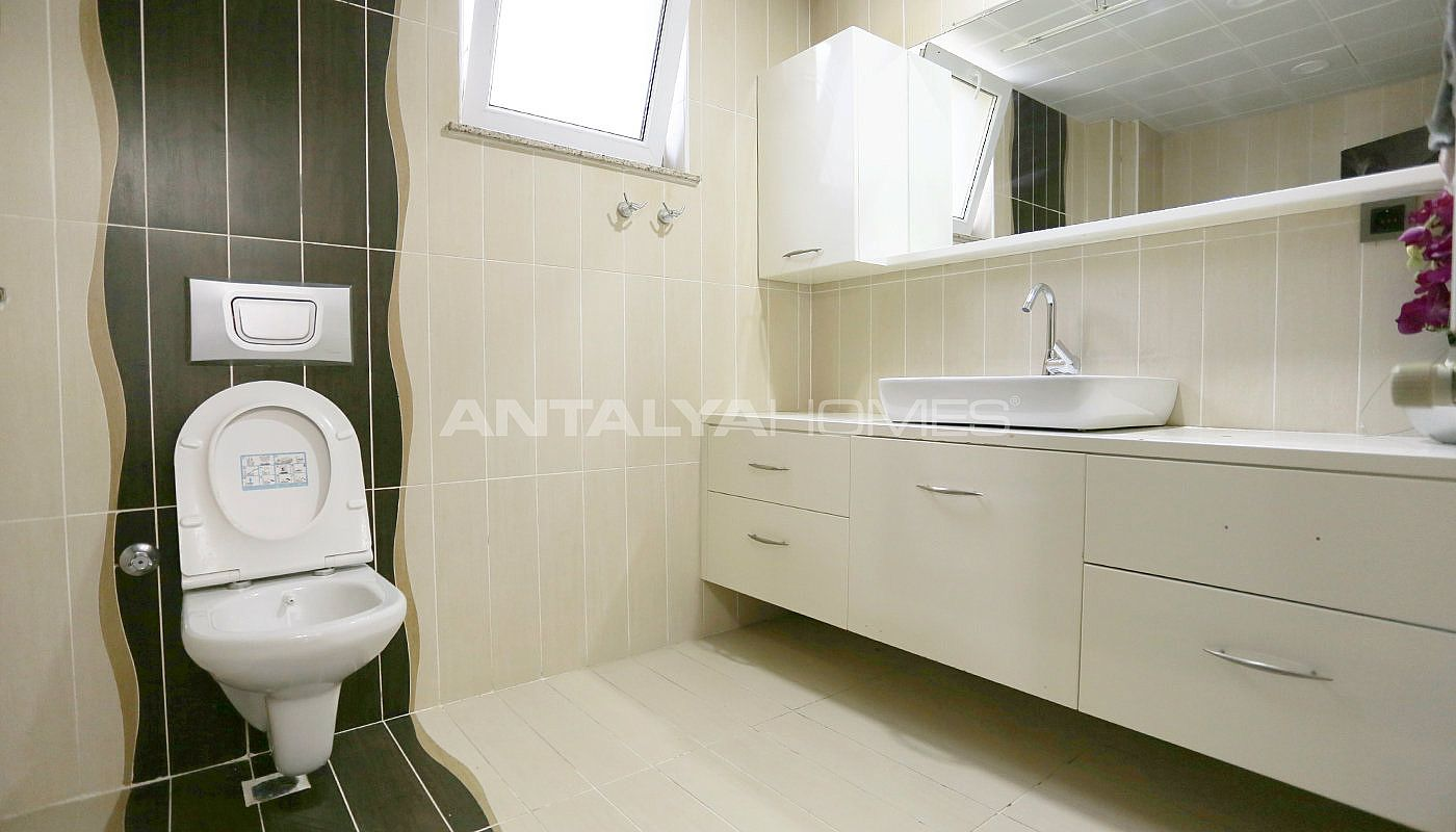 furnished-villa-within-walking-distance-to-the-sea-in-lara-interior-013.jpg