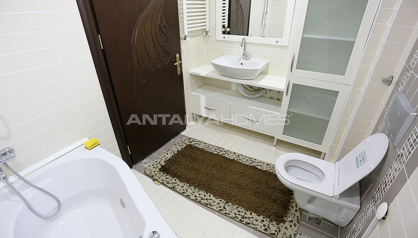 furnished-villa-within-walking-distance-to-the-sea-in-lara-interior-014.jpg