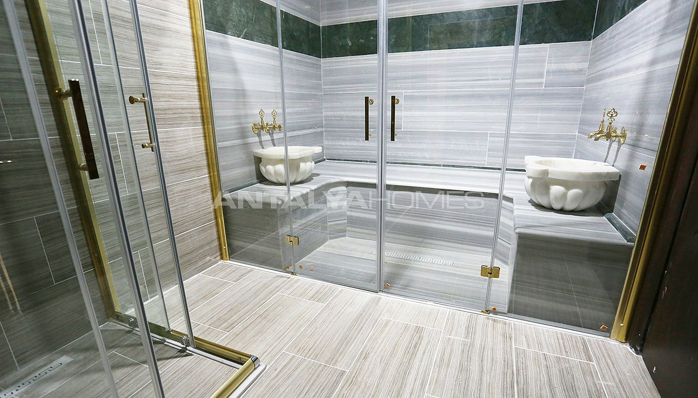 furnished-villa-within-walking-distance-to-the-sea-in-lara-interior-015.jpg